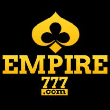 Empire777 (dg688) India Casino