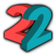 22bet India Live Andar Bahar & Teen Patti