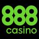 888casino India Live Gambling