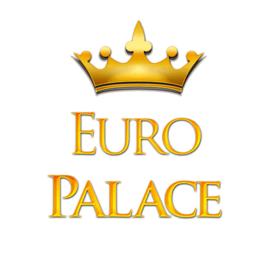 Euro Palace India ₹60,000 Bonus