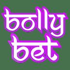 Bollybet Live Casino & Slot Games