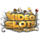 VideoSlots.com 11 Wager-free Freespins